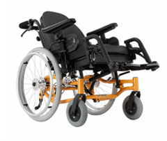 Heartway USA Spring Jr. Mobility Wheelchair