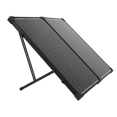Humless 185W Slim Flexible Solar Panel