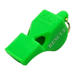 Fox 40 Sport & Safety Classic Whistle