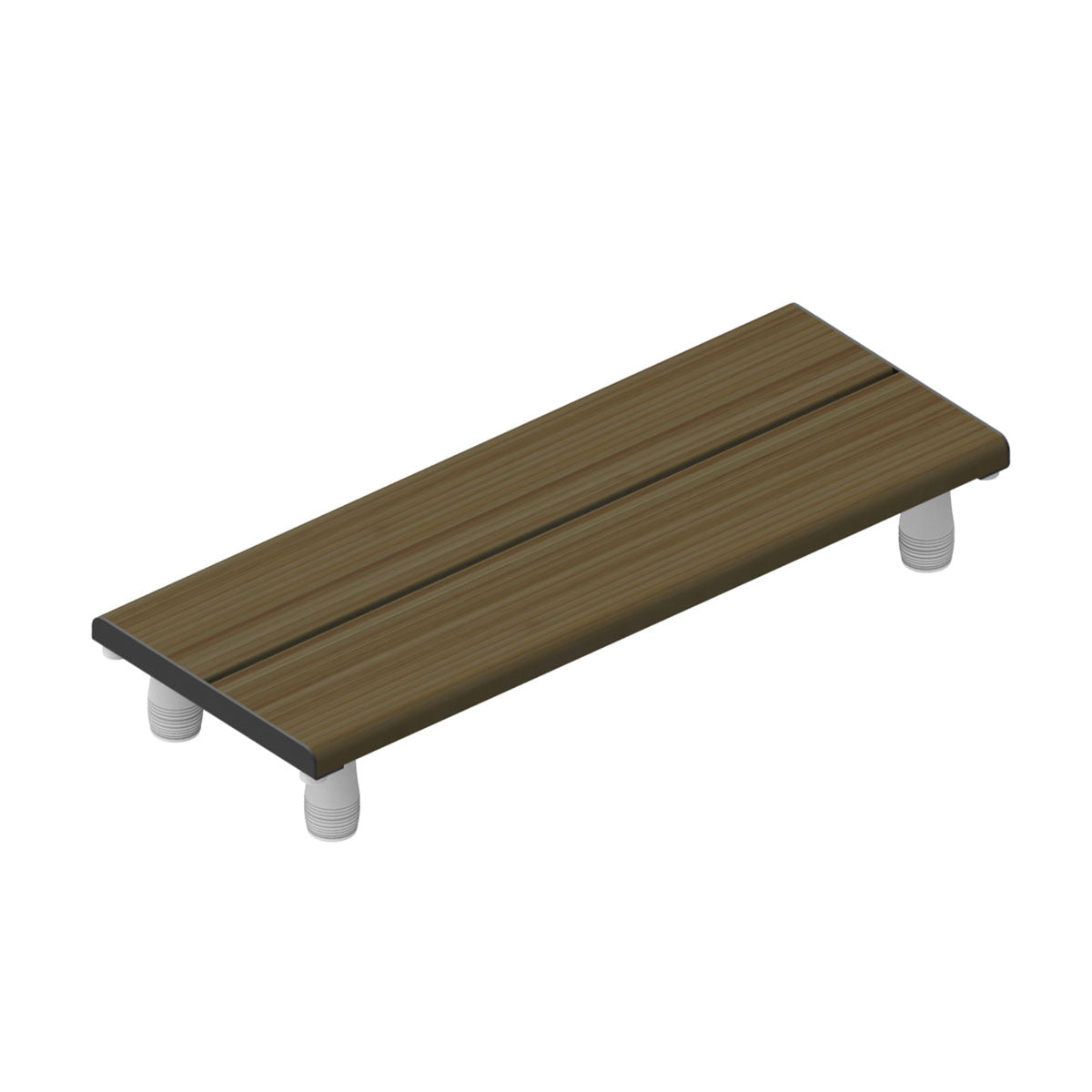 Invisia Bath Bench