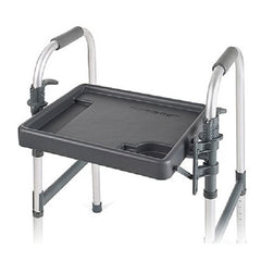 Invacare® Walker Tray with Hardware