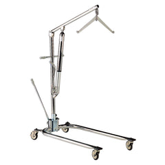 Hoyer C-HLA Classic Lift