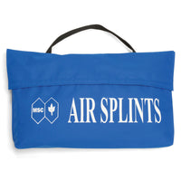 Junkin Inflatable Air Splints