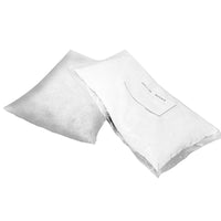 Junkin Disposable Pillow