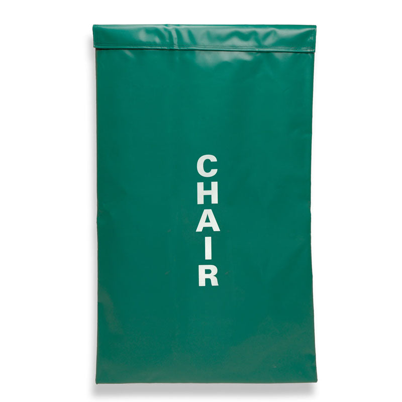Junkin Storage Bag for Evacuation Chair
