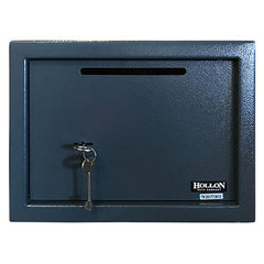 Hollon Drop Slot Safe
