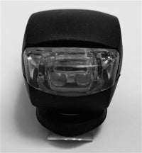 SmartScoot™ LED Handlebar Light