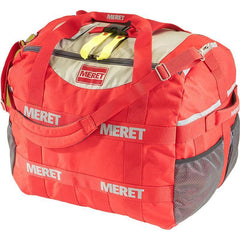 MERET® TURNOUT™ PRO Firefighter Duffel Bag