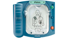 Philips HeartStart OnSite AED Package