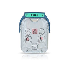 Philips HeartStart Infant/Child SMART Pads Cartridge