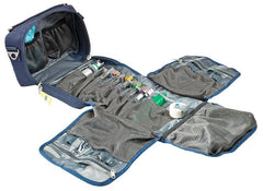 MERET® AIRWAY™ PRO Intubation Tri-Fold Module (TS2 Ready™)