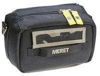 MERET® MEDKIT PRO Medications Module (TS2 Ready™)