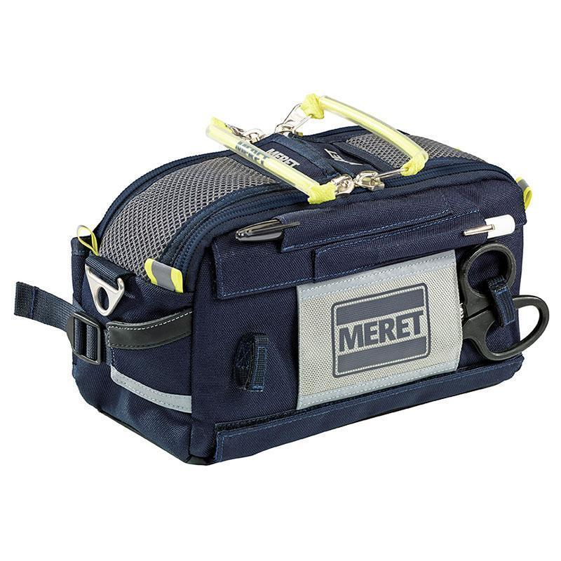 MERET® FIRST-IN™ PRO Sidepack (TS2 Ready™)