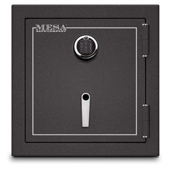 Mesa MBF2020E Burglary and Fire Electronic Safe