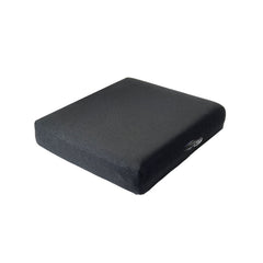 MOBB Air Adjustable Pressure Relief Flat Cushion
