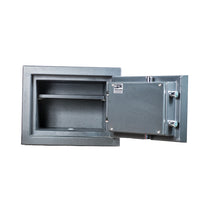 Hollon TL-30 MJ Series Safe