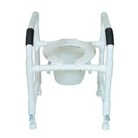 MJM Multi-Purpose Toilet Safety Frame