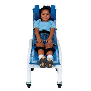 MJM Medium Reclining Shower Chair