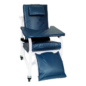 MJM Three Position Geri-Chair