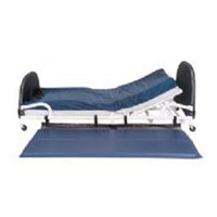 MJM Safety Pad for 600 Bed Series