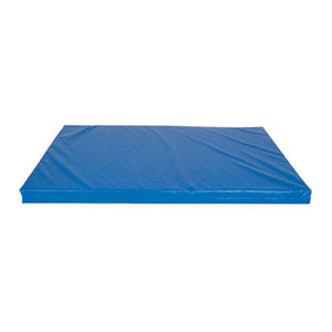 MJM Anti-Bacterial All Purpose Floor Mat