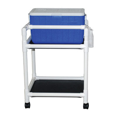 MJM Echo Hydration Ice Cart