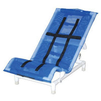MJM Replacement Cover for the MJM Extra Large Reclining Bath and Shower Chair