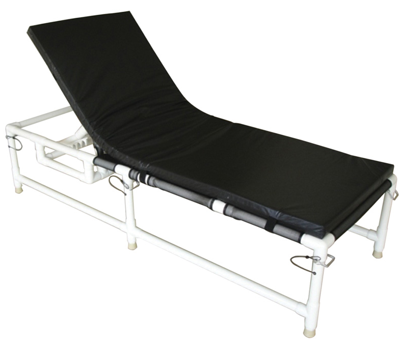 MJM Emergency Preparedness Cot