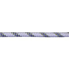 10.5mm Global Pro Rope by PMI® - 656 ft (200 meters)