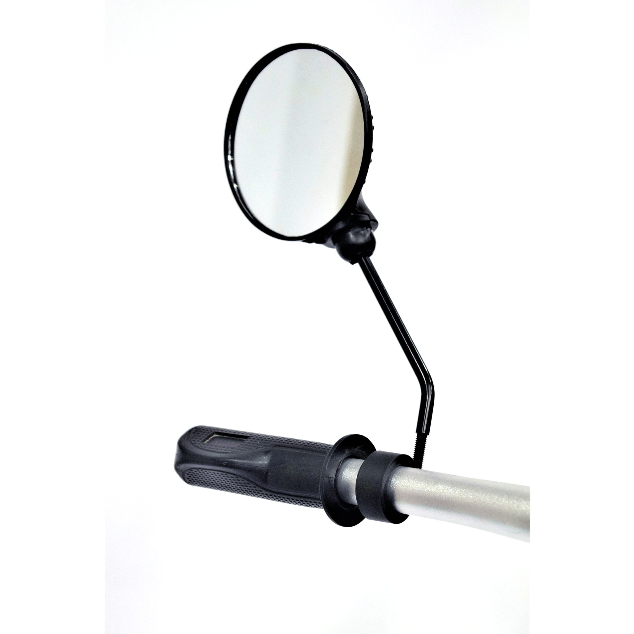 SmartScoot™ Mirror