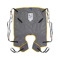 Hoyer 6-Point Quickfit Deluxe Sling