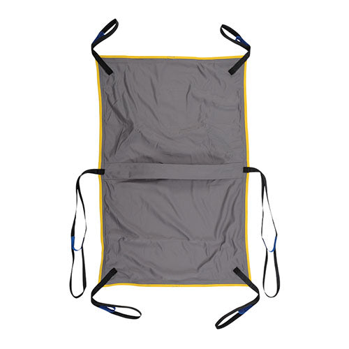 Hoyer Long Seat 6-Point Loop Style Sling
