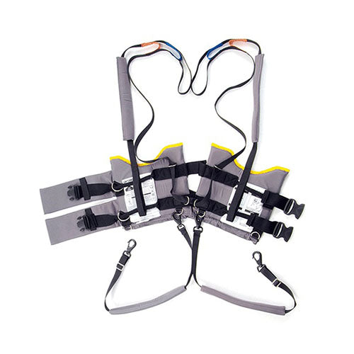 Hoyer Loop Style 6-Point Standing Harness Sling