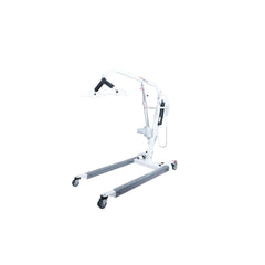Bestcare 650HD Spreader Bar for PL600E Patient Lift