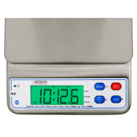 Detecto PS11 Digital Portion Scale