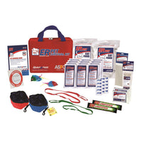 ER™ Emergency Ready Ultimate Deluxe Cat Survival Kit