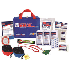 ER™ Emergency Ready Deluxe Dog Survival Kit