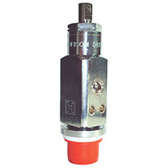 MERET® Medical Oxygen Post Valve