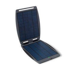Power Traveller Solargorilla Clamshell Solar Panel