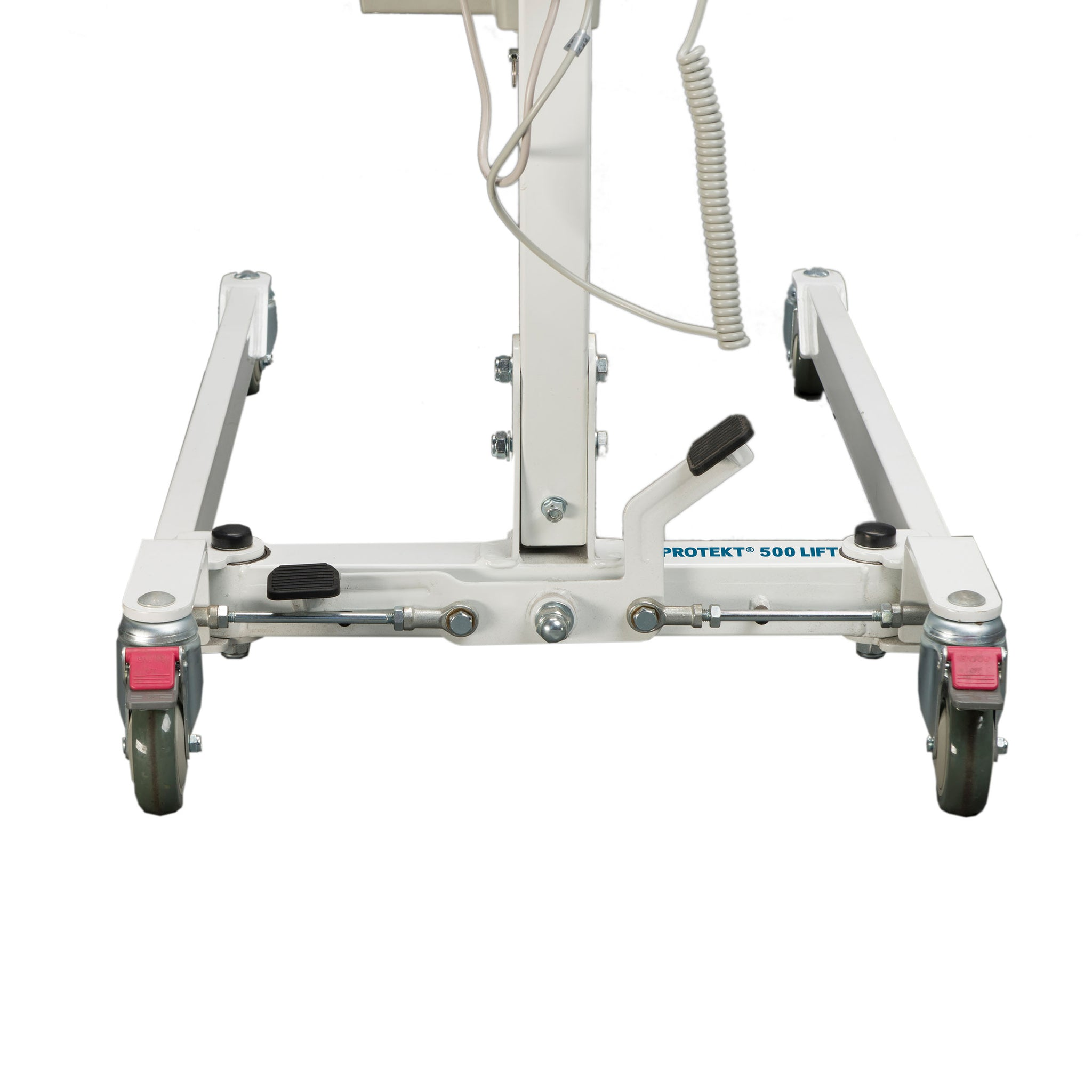 Proactive Protekt® 500 Electric Full Body Patient Lift