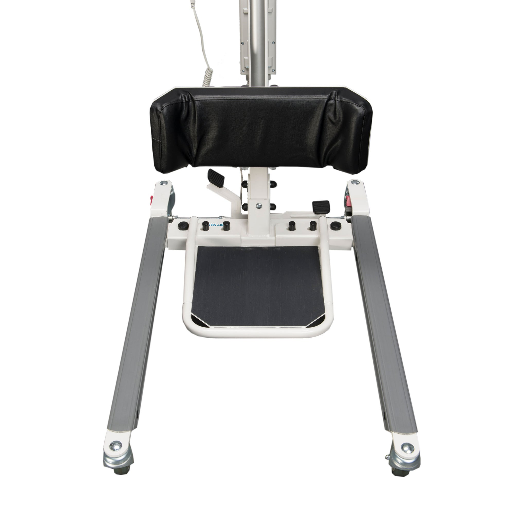 Proactive Protekt® 500 lb. Sit-to-Stand Patient Electric Lift
