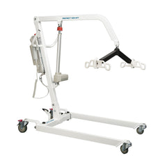 Proactive Protekt® 600 Electric Full Body Patient Lift