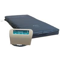 "Proactive Protekt® Aire 8000BA 54"" Low Air Loss/Alternating Pressure Bariatric Mattress System"