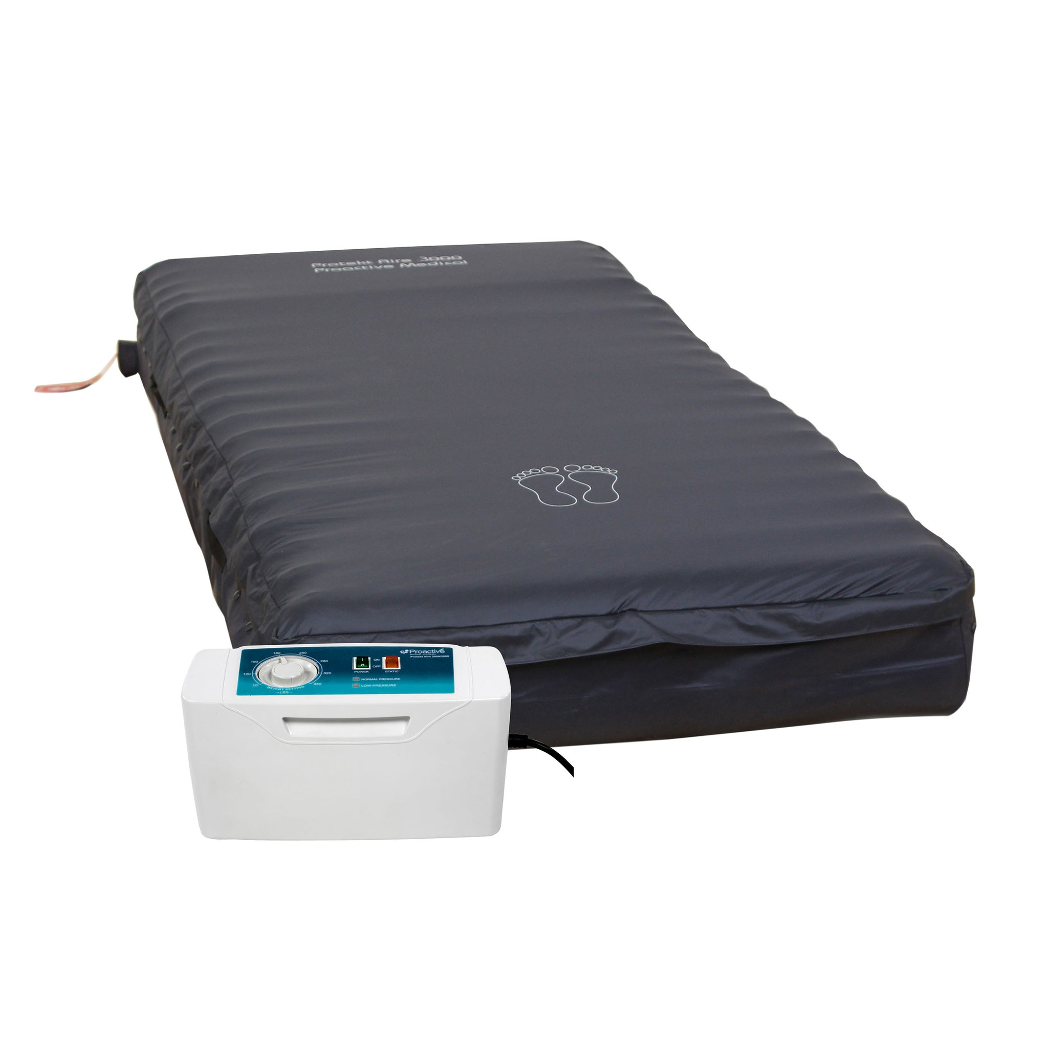 Proactive Protekt Aire 3000 Mattress Only for Protekt Aire 3000
