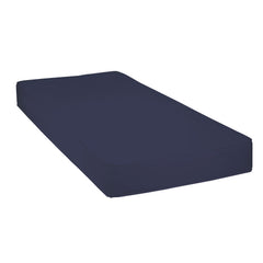 Proactive Bariatric Stretch Nylon Replacement Cover