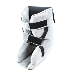 Proactive Protekt® Heel-Gel Elevation Boot