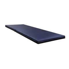 Proactive Protekt® Safety Foam Bi-Fold Fall Mat