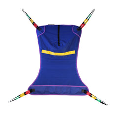 Invacare® Full Body Slings
