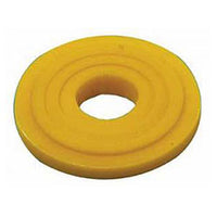 MERET® Disposable Regulator Washer Pack of 100