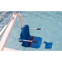 Aqua Creek Ranger 2 Pool Lift